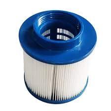 Whirlpool-Filter, Schraubgewinde, passend für die meisten Whirlpools, Whirlpools, Spas