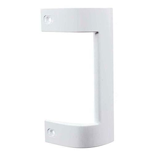 BEKO 4321272400 - Maniglia per porta del frigorifero