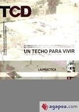 Un techo para vivir: Tecnologías para viviendas de producción social en América Latina: 1