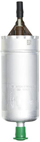 BOSCH 0580464070 Kraftstoffpumpe Universal