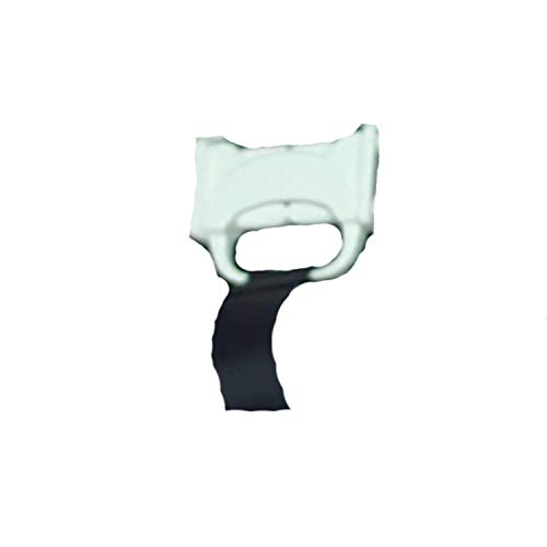 Buy Bargain Fisher-Price Jonathan Adler Deluxe High Chair DPN51 - Replacement Crotch Strap