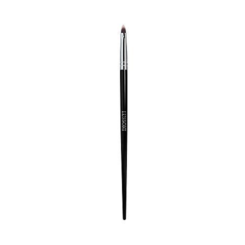 T4B LUSSONI 500 Series Pinceaux Maquillage Professionnel Pour Rouges A Lèvres, Eyeliners, Cils Et Sourcils (PRO 500 Pinceau à lèvres)