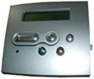 Lexmark 56P1310 Printer Accessory