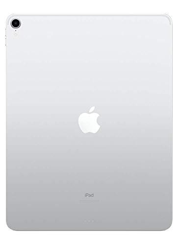 Apple(アップル)『iPadPro12.9インチ』