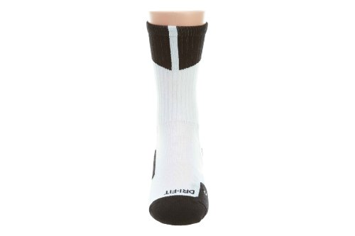 Chaussettes Nike Jordan Dri-Fit Crew - 530977-100 -