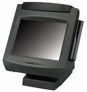NCR 7402-1151 - NCR RealPOS 70 7402-1151 Celeron 2.5GHz 1GB Memory 40GB HDD 15