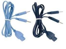 Aviva XP sistema de recuperación muscular y acondicionado Lead Wire Kit