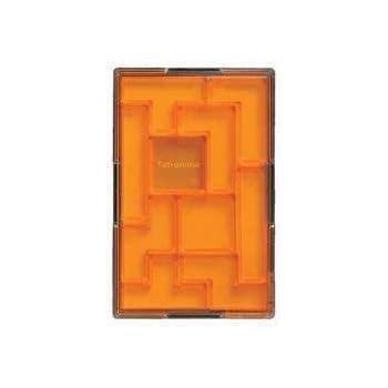 プラパズル テトロミノ