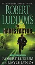 Robert Ludlums Hades Factor by Ludlum, Robert, Lynds, Gayle [Paperback]