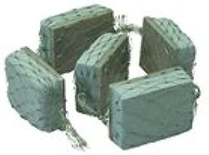 OASIS® Sealed Brick Garland (Case of 4)