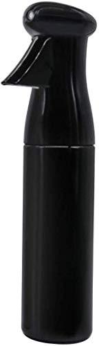 TXYFYP Pelo Spray Botella Fino Niebla Spray Botella