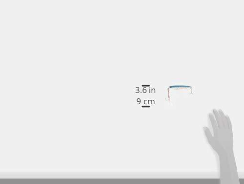 メジャークラフトルアーメタルジグジグパラショート20g#1イワシJPS-20