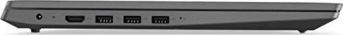 Lenovo (15,6 Zoll HD+) Notebook (AMD [Ryzen-Core] 3020e 2x2.6 GHz, 16 GB DDR4, 512 GB SSD, Radeon RX, HDMI, Webcam, Bluetooth, USB 3.0, WLAN, Windows 10 Prof. 64 Bit, MS Office 2010 Starter) #6664