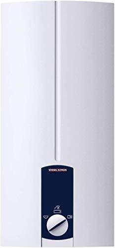 Stiebel Eltron DHB 21 ST Durchlauf-Erhitzer