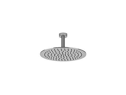 Gessi Emporio Shower 47259 Deckenbrause
