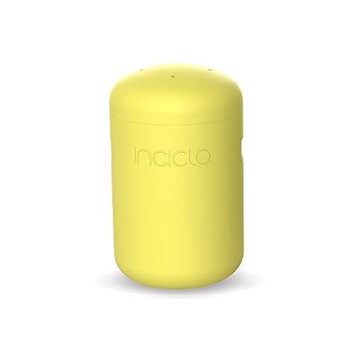 Cápsula Esterilizadora Inciclo (Girassol)