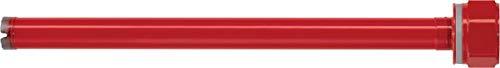 Hilti Broca B 37/430 SPX-L, 2159467