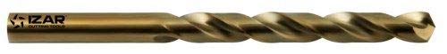 Izar 27792 – Foret pour métal hSSE dIN338 N 14,75 mm
