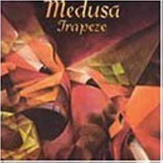 Medusa by Trapeze (1994-05-03)