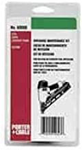 Porter Cable 905013 Overhaul Kit