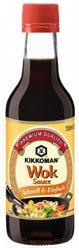 Kikkoman Sukiyaki Wok-Sauce - 250ml - 4x