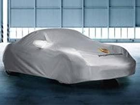 Car Cover Outdoor OE. Porsche 987 Boxster 2009>>