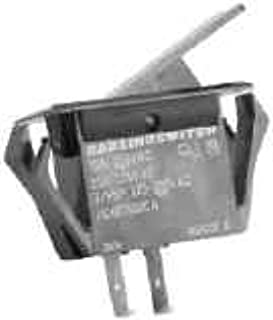 ICP 607900 Interlock Door Safety Switch Used In Many Brands Of Equipment