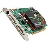 LENOVO 5B20G16365 Lenovo U430P Laptop Motherboard w/ Intel i5-4210U 1.7Ghz CPU 31 LENOVO-IDEAPAD-U430P-INTEL-I5-4210U-LAPTOP-MOTHERBOARD-5B20G16365
