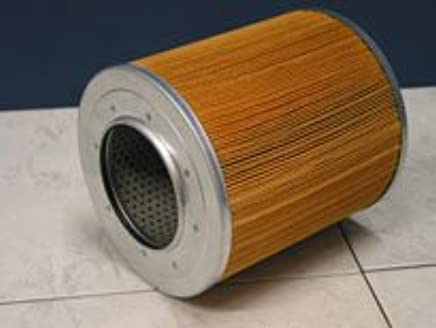 Filter Element Replacement 560206-7120 MARVEL ENG
