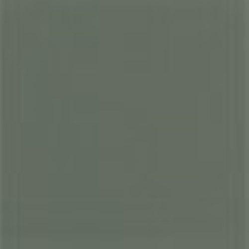 5 litro Grigio cemento come Ral 7023- per interni e esterni vernice per pavimenti/rivestimento per calcestruzzo, massetto, legno, metallo/estremamente resistente/resistente a olio e benzina