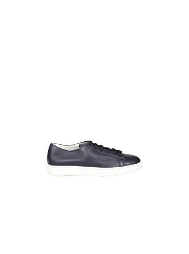 Sneakers für Herren, Blau - blau - Größe: 43 EU