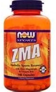 ZMA   180カプセル 7個パック