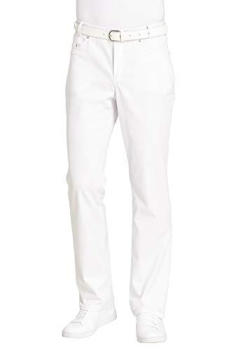Herren Jeans Größe 62