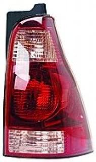 Best 2003 4runner tail lights Reviews
