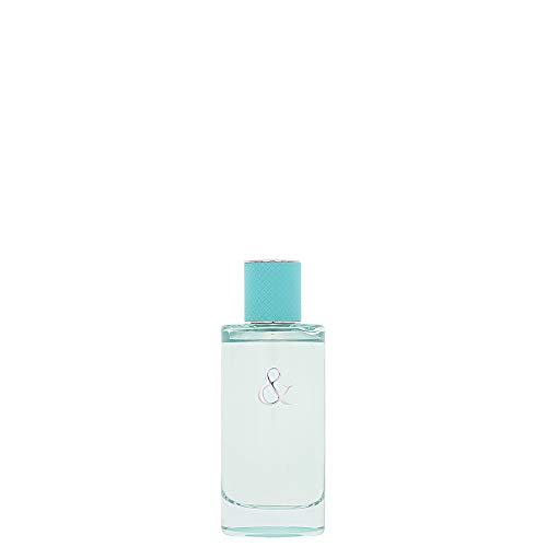 Tiffany and Co Love Eau de Parfum for Her 50ml