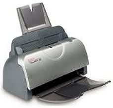 Xerox DocuMate 152 Sheetfed Scanner - 600 dpi Optical - USB