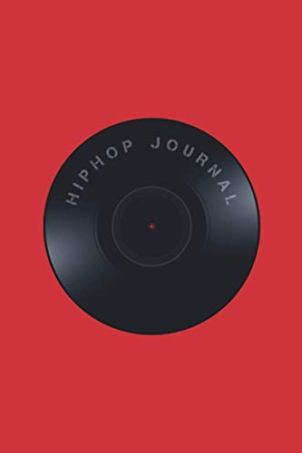 Hip hop Journal: Songwriting Rap Music, Writing Songs Hip Hop, Notes &...