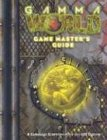 Gamma World Game Masters Guide