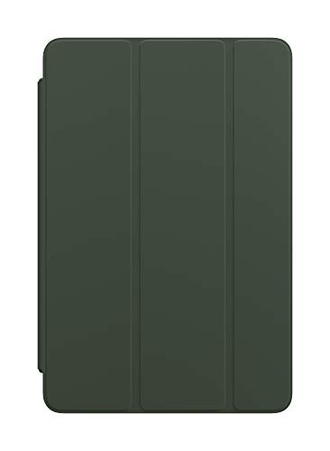 Apple Smart Cover (für iPad Mini) - Zyperngrün