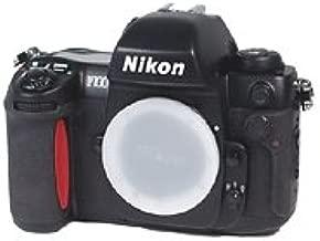 nikon f100 photos