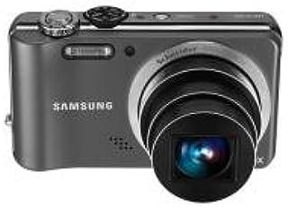 Samsung SAMSUNG WB600 - Cámara Digital Compacta