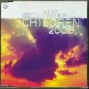 Children 2000