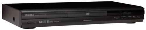 Sale!! Toshiba SD-2900 DVD Player , Black
