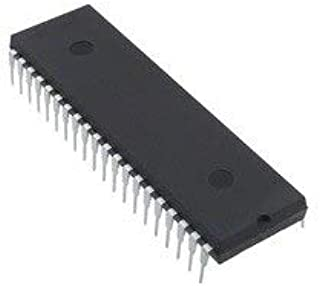 HD63C09EP circuito integrato DIP-40