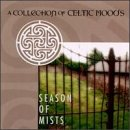 Season of Mists:Collection of Celtic