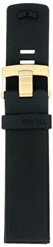 Vestal GDEDP06