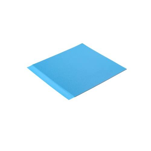 GELID SOLUTIONS Ultimate GP-Ultimate-Thermal Pad 120x120x3.0mm 15W Eccellente Conduzione del Calore. Ideale Gap Filler. Facile Installazione Conducibilità Termica