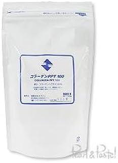 エスジィ コラーゲンPPT100【お徳用100g】