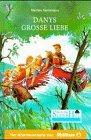 Neues vom Süderhof, Bd.34, Danys große Liebe