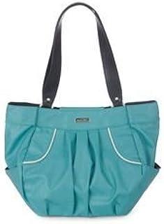 Miche Demi Kris (Shell Only) No Handles No Base Bag